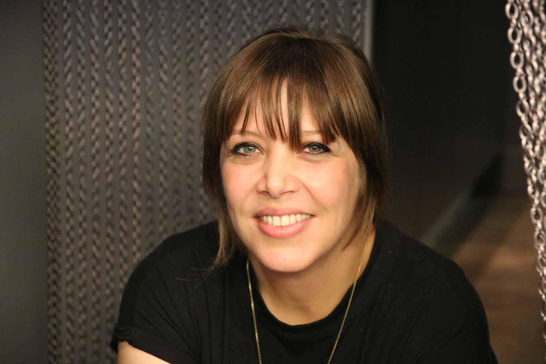 Lili Diegelmann